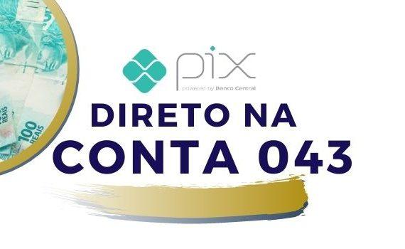 pix-conta-043