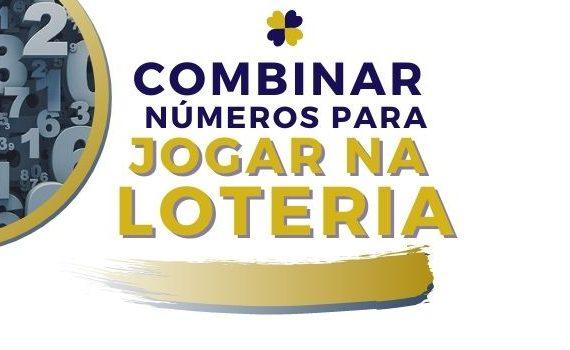 combinar-numeros-loterias